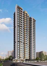 650 sqft, 1 bhk Apartment in Thakur Aspire Kandivali East, Mumbai at Rs. 1.0371 Cr