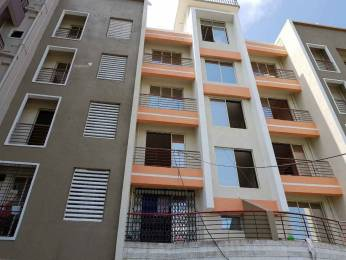 605 sqft, 1 bhk Apartment in Sukhanand Ritu Avenue Vasai, Mumbai at Rs. 27.5000 Lacs