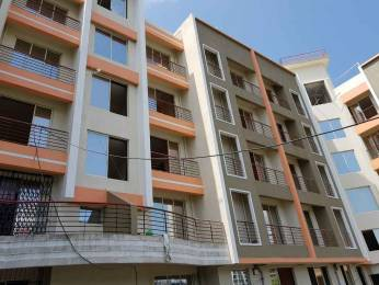 605 sqft, 1 bhk Apartment in Sukhanand Ritu Avenue Vasai, Mumbai at Rs. 27.5000 Lacs