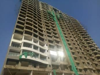 674 sqft, 1 bhk Apartment in SK Imperial Heights Mira Road East, Mumbai at Rs. 74.0000 Lacs