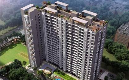 899 sqft, 2 bhk Apartment in Paradigm Ananda Residency Borivali West, Mumbai at Rs. 1.8500 Cr