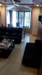 1500 sqft, 3 bhk BuilderFloor in Builder Project Charkop Sector 1, Mumbai at Rs. 1.8000 Cr