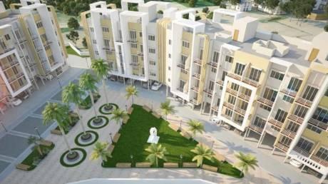 611 sqft, 2 bhk Apartment in Prayag City Phase I Koproli, Mumbai at Rs. 40.5000 Lacs