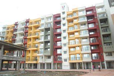 400 sqft, 1 bhk Apartment in Moraj Maa Smriti Khopoli, Mumbai at Rs. 16.0000 Lacs