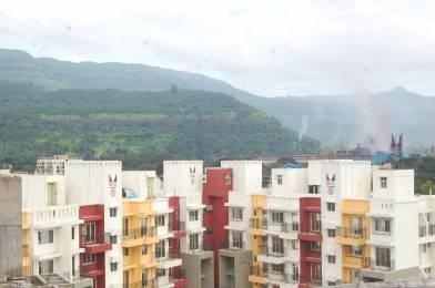 650 sqft, 1 bhk Apartment in Moraj Maa Smriti Khopoli, Mumbai at Rs. 25.0000 Lacs