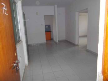 660 sqft, 2 bhk Apartment in Ittina Neela Electronic City Phase 2, Bangalore at Rs. 23.0000 Lacs