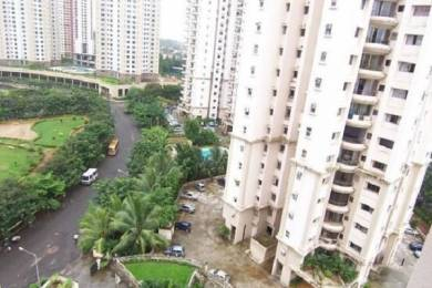 1160 sqft, 2 bhk Apartment in BREDCO Viceroy Park Kandivali East, Mumbai at Rs. 2.0500 Cr