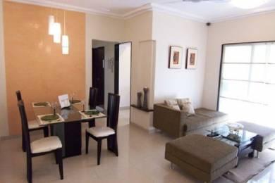 940 sqft, 2 bhk Apartment in Ekta Meadows Borivali East, Mumbai at Rs. 1.6500 Cr