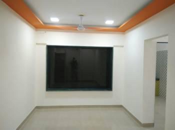 590 sqft, 1 bhk Apartment in HDIL Dheeraj Upvan 3 Borivali East, Mumbai at Rs. 19000