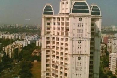 1400 sqft, 3 bhk Apartment in Gokul Videocon Tower Kandivali East, Mumbai at Rs. 2.1500 Cr