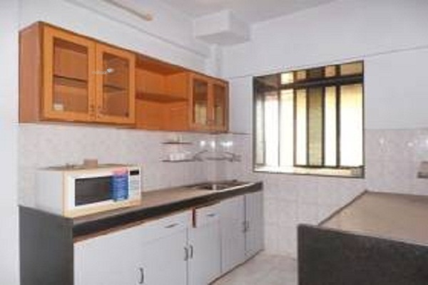 900 sqft, 2 bhk Apartment in Welcome Highway Park Apartment Kandivali East, Mumbai at Rs. 1.3500 Cr
