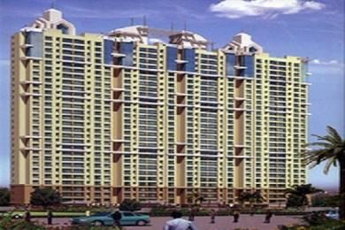 1350 sqft, 3 bhk Apartment in Ekta Ekta Meadows Kandivali East, Mumbai at Rs. 2.6000 Cr