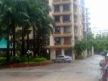 555 sqft, 1 bhk Apartment in Evershine Millennium Paradise Kandivali East, Mumbai at Rs. 1.0300 Cr