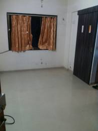 310 sqft, 1 bhk Apartment in Builder siddhivinayak building kandivali east asha nagar thakur complex kandivali east , Mumbai at Rs. 45.5100 Lacs