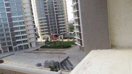 1120 sqft, 2 bhk Apartment in Lokhandwala Octacrest Kandivali East, Mumbai at Rs. 1.6500 Cr