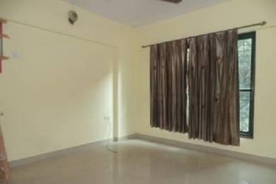 860 sqft, 2 bhk Apartment in Surya Group Of Companies Gokul Garden Kandivali East, Mumbai at Rs. 1.3000 Cr