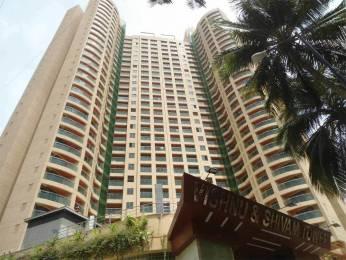 1250 sqft, 2 bhk Apartment in Thakur Vishnu Shivam Tower Kandivali East, Mumbai at Rs. 2.0000 Cr