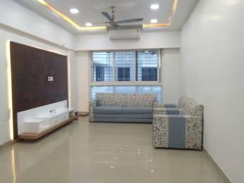 1685 sqft, 3 bhk Apartment in Sheth Grandeur Kandivali East, Mumbai at Rs. 55000