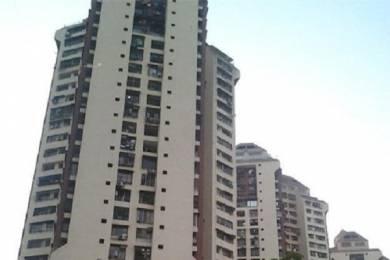 1325 sqft, 3 bhk Apartment in Kanakia Challenger Kandivali East, Mumbai at Rs. 45000