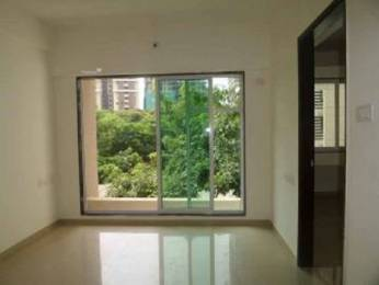 430 sqft, 1 bhk Apartment in Lokhandwala Spring Grove Kandivali East, Mumbai at Rs. 65.0000 Lacs