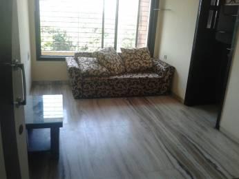 850 sqft, 2 bhk Apartment in Kanakia Sanskruti Kandivali East, Mumbai at Rs. 27000