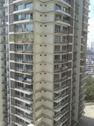 1120 sqft, 2 bhk Apartment in Lokhandwala Spring Grove Kandivali East, Mumbai at Rs. 1.6500 Cr