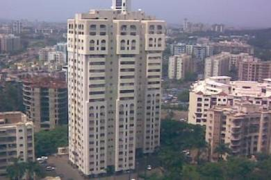 1800 sqft, 3 bhk Apartment in Surya Gokul Gagan Kandivali East, Mumbai at Rs. 3.3000 Cr
