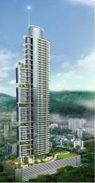 3251 sqft, 4 bhk Apartment in Sunteck Sunteck Signia High Kandivali East, Mumbai at Rs. 5.4000 Cr