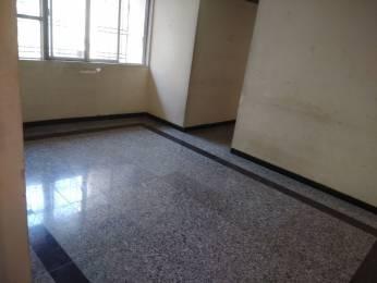 600 sqft, 1 bhk Apartment in Dheeraj Hill View Tower Borivali East, Mumbai at Rs. 22500