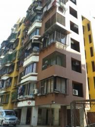930 sqft, 2 bhk Apartment in Kanakia Sanskruti Kandivali East, Mumbai at Rs. 25000