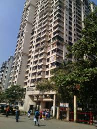 950 sqft, 2 bhk Apartment in Builder mit niketan tower asha nagar thakur complex kandivali east , Mumbai at Rs. 1.5500 Cr