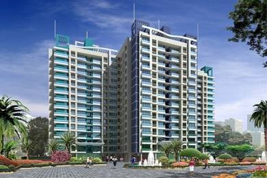 1565 sqft, 3 bhk Apartment in Veena Saaz Kandivali East, Mumbai at Rs. 2.4500 Cr