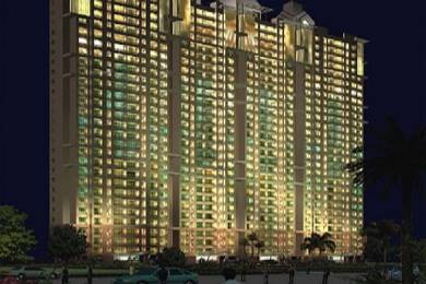 980 sqft, 2 bhk Apartment in Ekta Ekta Meadows Kandivali East, Mumbai at Rs. 34000
