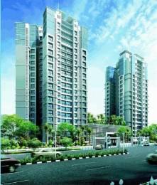 1750 sqft, 3 bhk Apartment in Lokhandwala Fountain Heights Kandivali East, Mumbai at Rs. 1.9000 Cr