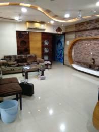 950 sqft, 2 bhk Apartment in Reputed Gokul Concorde Kandivali East, Mumbai at Rs. 45000