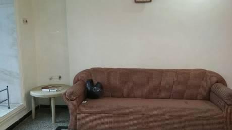 800 sqft, 2 bhk Apartment in HDIL Dheeraj Enclave 3 Borivali East, Mumbai at Rs. 28000