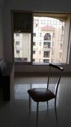 1100 sqft, 3 bhk Apartment in Builder Project Thakur Village, Mumbai at Rs. 38000