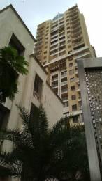 1357 sqft, 3 bhk Apartment in Bhoomi Ekta Garden Phase III Borivali East, Mumbai at Rs. 37000
