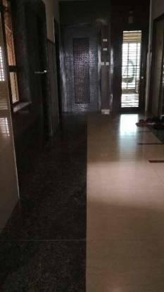 1300 sqft, 3 bhk Apartment in Kanakia Samarpan Kandivali East, Mumbai at Rs. 37000