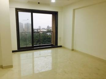 1600 sqft, 3 bhk Apartment in Rizvi Oak Malad East, Mumbai at Rs. 2.3000 Cr