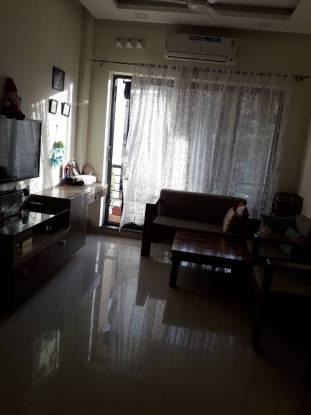 1200 sqft, 3 bhk Apartment in Builder Thakur Village Kandivali East, Mumbai at Rs. 37000