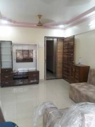 1130 sqft, 2 bhk Apartment in SB Builder And Developer Siddharth Nagar Borivali East, Mumbai at Rs. 30000