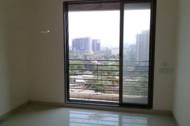 2415 sqft, 4 bhk Apartment in Thakur Jewel Tower Kandivali East, Mumbai at Rs. 3.4000 Cr