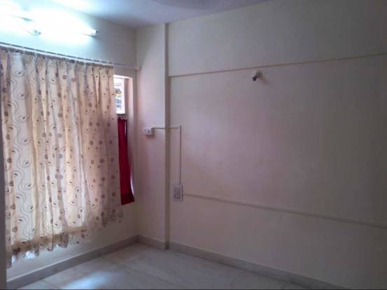 575 sqft, 1 bhk Apartment in Surya Gokul Vihar Kandivali East, Mumbai at Rs. 80.0000 Lacs