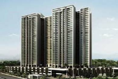 1372 sqft, 3 bhk Apartment in ACME Avenue Wing A Kandivali West, Mumbai at Rs. 1.9000 Cr