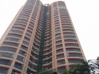 1150 sqft, 2 bhk Apartment in Thakur Vishnu Shivam Tower Kandivali East, Mumbai at Rs. 1.8500 Cr
