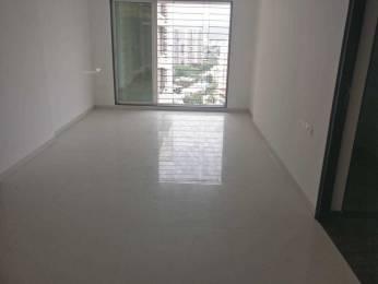 1175 sqft, 2 bhk Apartment in Builder kaustubh platinum Borivali East, Mumbai at Rs. 36000