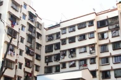 850 sqft, 2 bhk Apartment in Builder poonam complex asha nagar Kandivali East, Mumbai at Rs. 1.3000 Cr