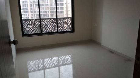 862 sqft, 2 bhk Apartment in Kanakia The Discovery Borivali East, Mumbai at Rs. 26000