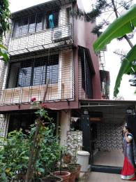 4500 sqft, 5 bhk Villa in Builder Poonam Nagar Model Town JVLR Jogeshwari East, Mumbai at Rs. 9.0000 Cr